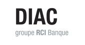 logo_0003_Calque 6